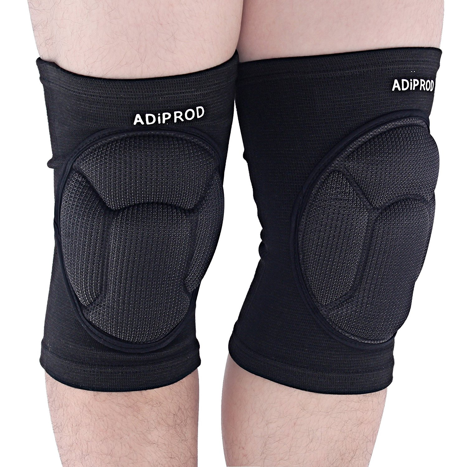 ADIPROD Collision Avoidance Kneepads