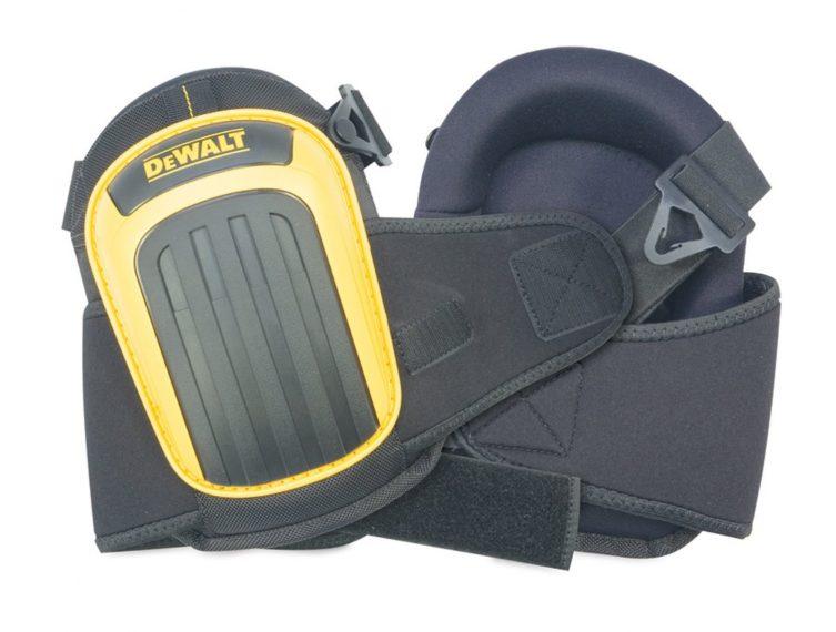DEWALT DG240 Professional Knee Pads