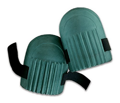 Fiskers Ultra-light Knee Pads