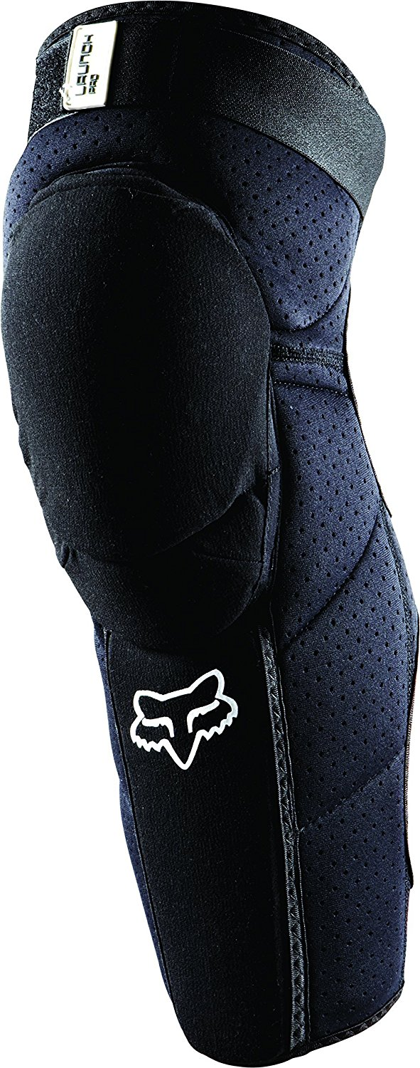 Fox Racing Launch Pro MTB Knee/Shin Guard