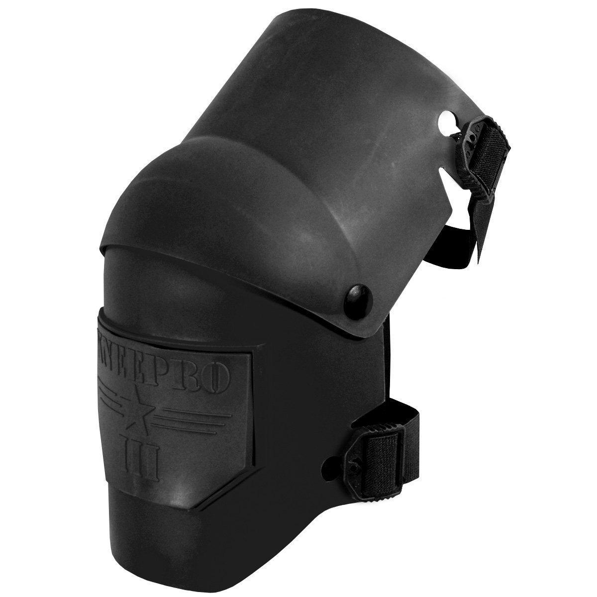 KP Ultra flex Industries Knee Pads