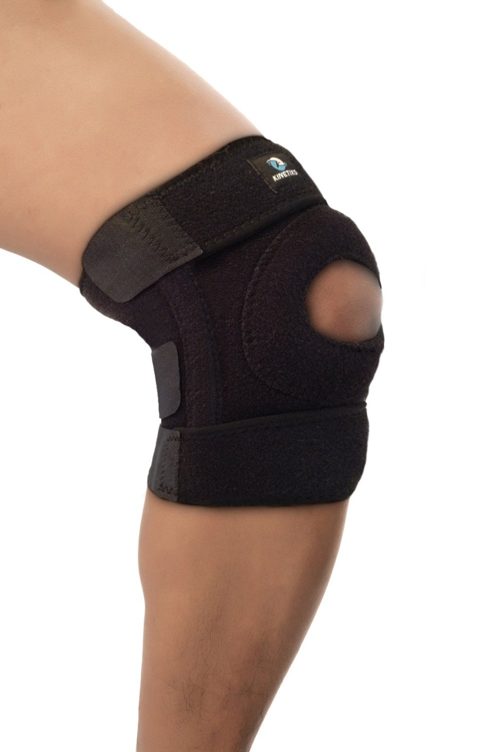Best Choice Knee Brace Support