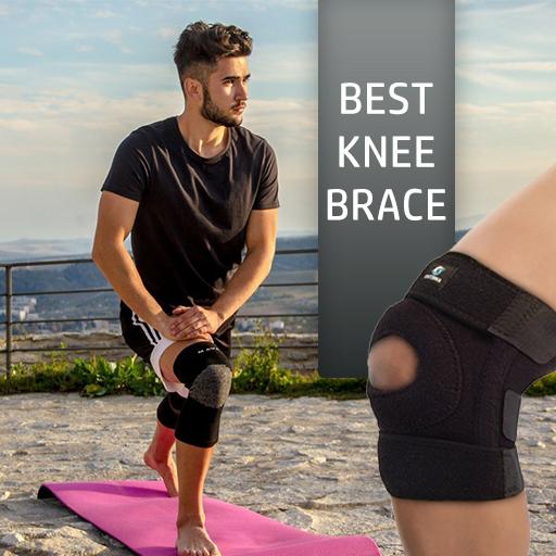 Best Knee Brace