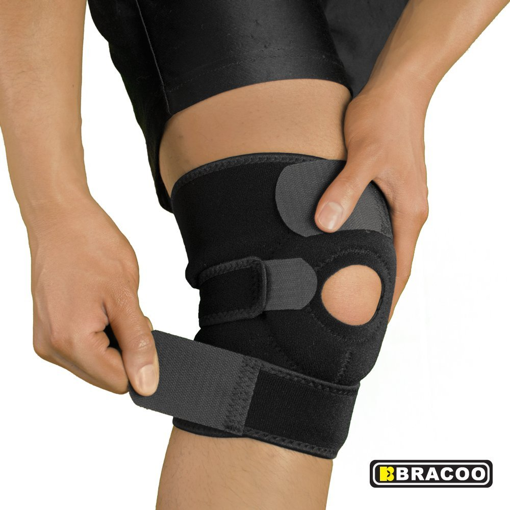 Bracco Breathable