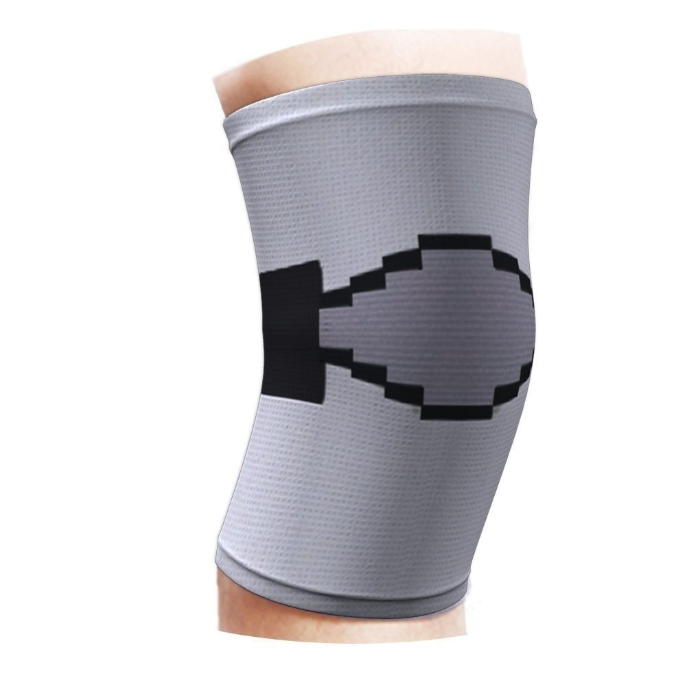 CopperJoint Copper Knee Sleeves