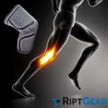 Best_Knee_Sleeves_for_Arthritis