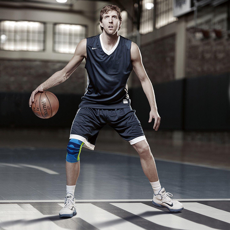 Best_Knee_Sleeves_for_Basketball