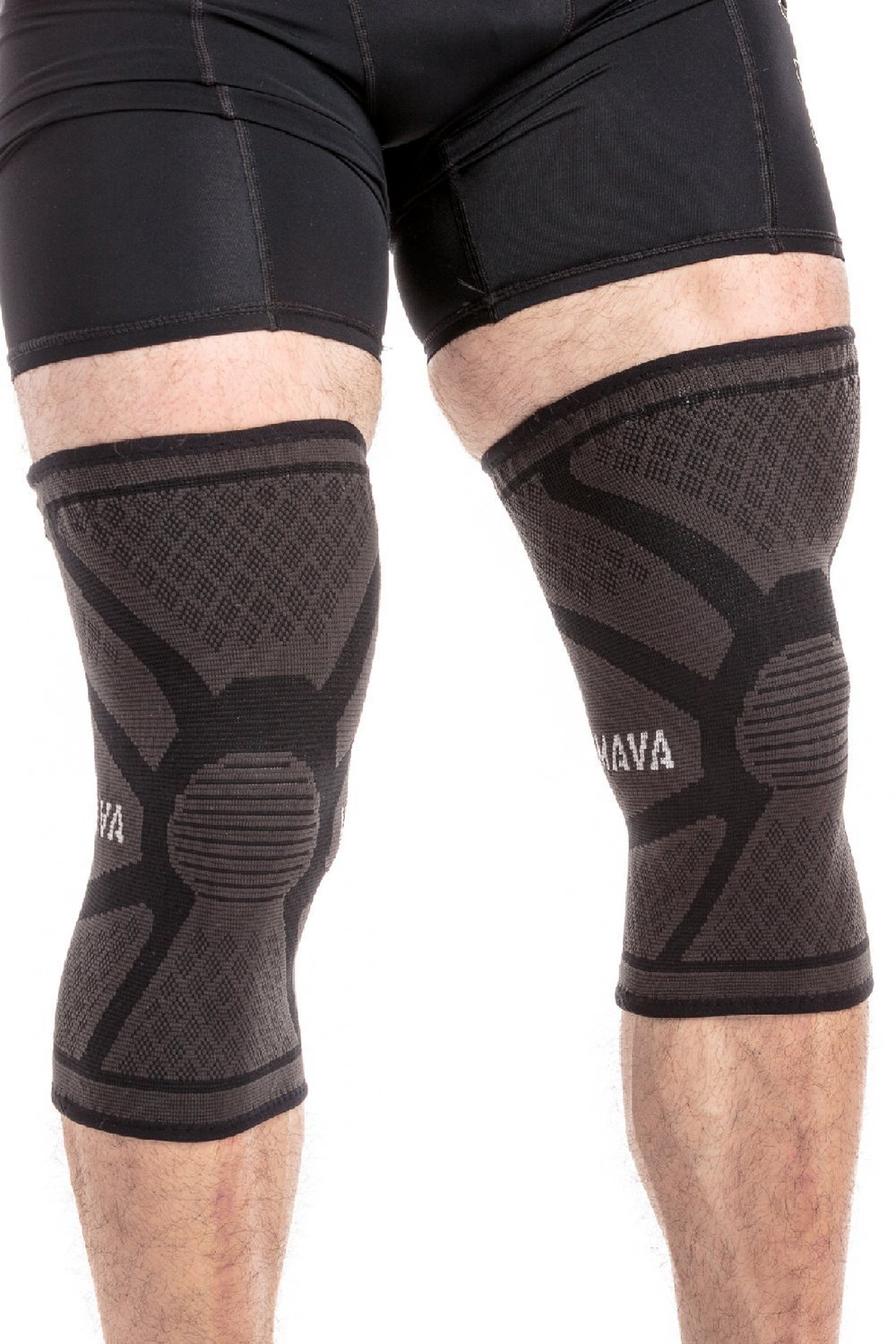 Mava_Sports_Knee_Compression_Sleeve_Support