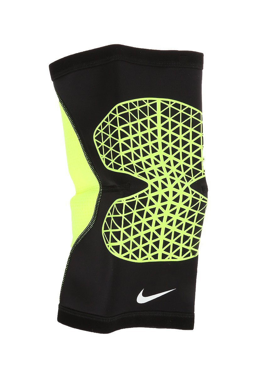 5 Best Knee Sleeves For Basketball Reviews 2018 Complete Guide