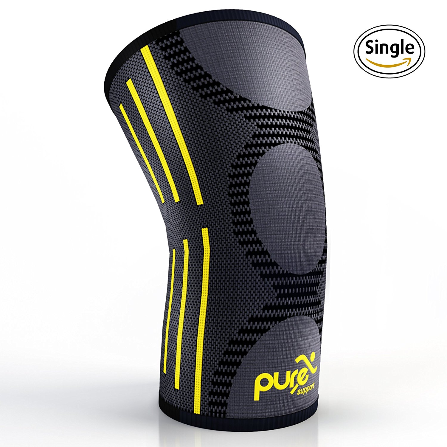 PURE_SUPPORT_Knee_Sleeve