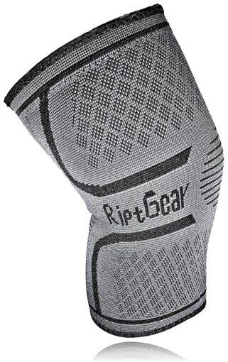 RiptGear Knee Sleeve