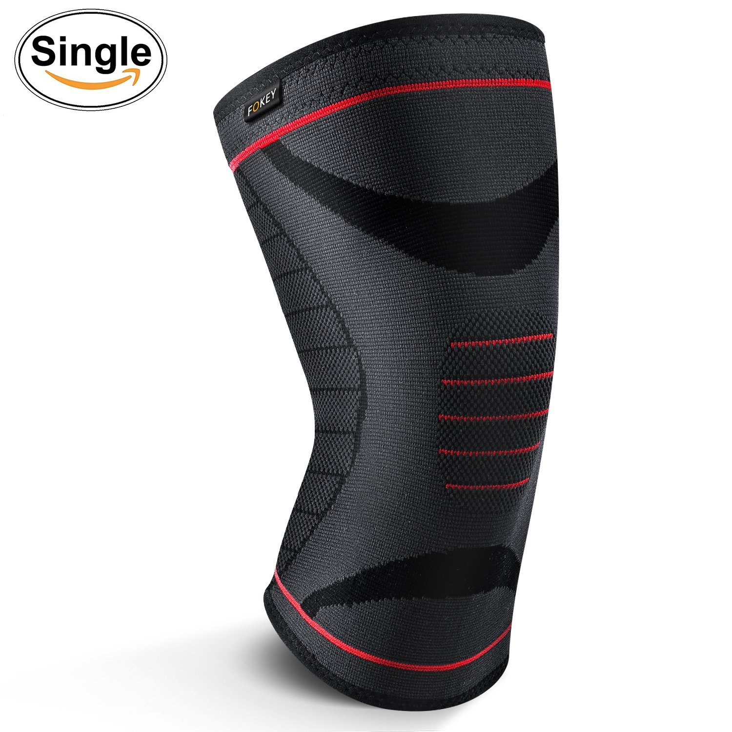c61c53f4bd 5 Best Knee Brace for Running Reviews 2019 In depth Guide