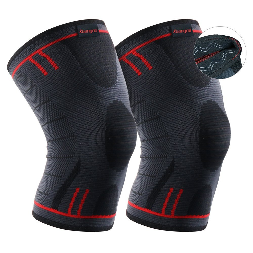 Kuangmi_Knee_Brace_Compression_Sleeve