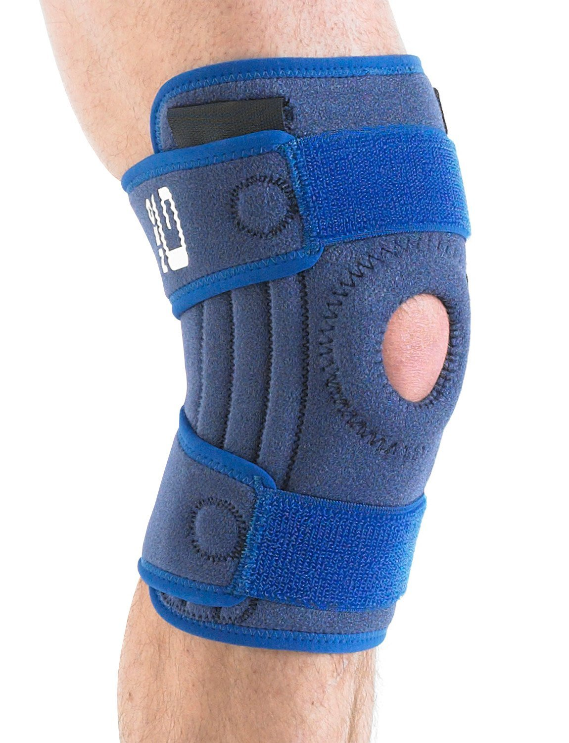 7679bdc3a3 5 Best Knee Brace for Skiing Reviews 2019 | Complete Buying Guide