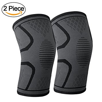 ONSON_Compression_Knee_Sleeve