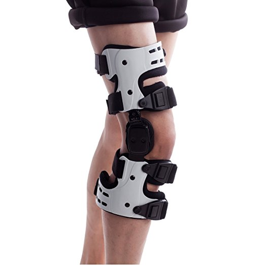 Orthomen_OA_Unloading_Knee_Support
