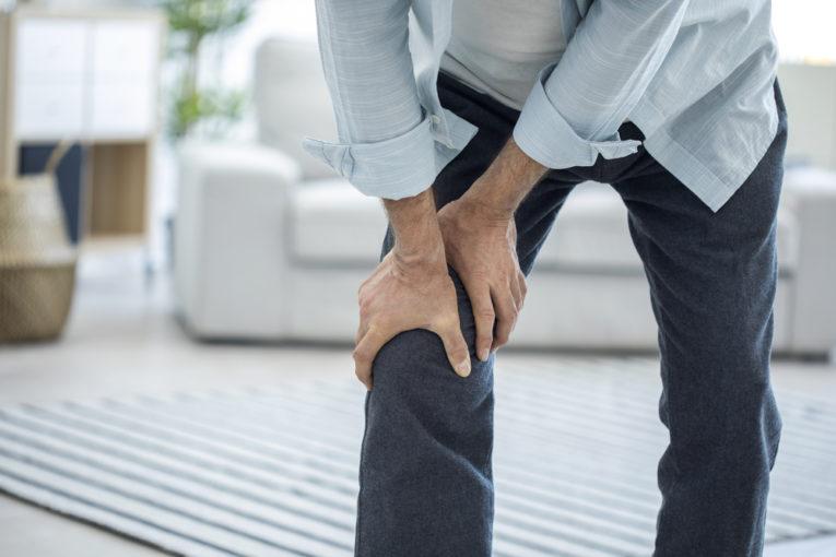 Best Knee Brace for Osteoarthritis