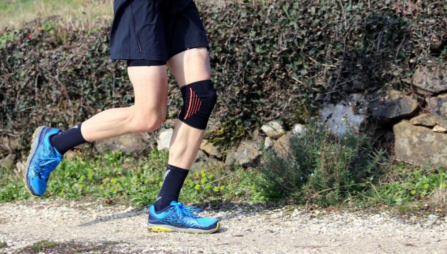 Best Knee Brace for Running