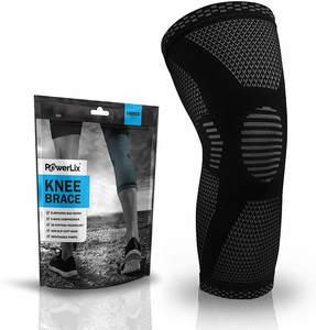 BPOWERLIX Knee Compression Brace