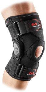McDavid 429X Knee Support Brace