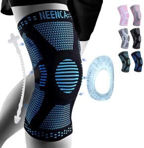NEENCA Professional Knee Brace with Patella Gel Pads