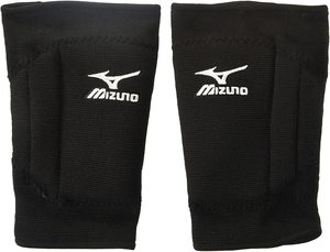 Mizuno Youth Knee Pads For Volleyball