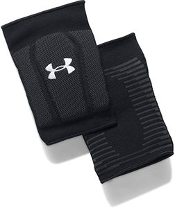 Under Armour Unisex Adult Knee Pads Volleyball
