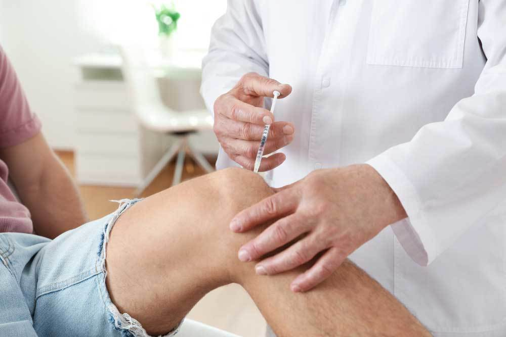 What is the best treatment for osteoarthritis